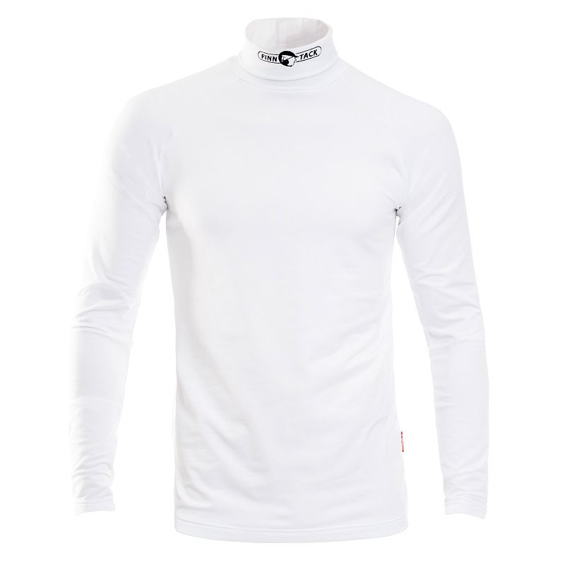 Product photo for FT Pro long sleeve sweater
